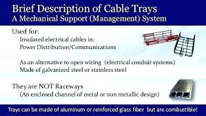 galvanized sheet metal weight metal weight chart cable mgr tray introduction wire desk organizer sheet size galvanized sheet metal weight