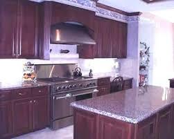 granite fascinating phone kitchen countertops raleigh nc countertop repair