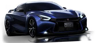 2018 nissan skyline. delighful nissan with 2018 nissan skyline