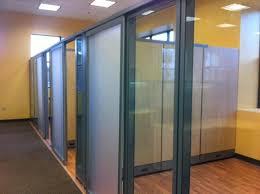 office cubicle door. the benefit of glass cubicles u2013 modern office cubicles office cubicle door i
