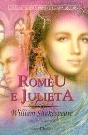 Romeu e Julieta - ROMEU_E_JULIETA_1253369778P
