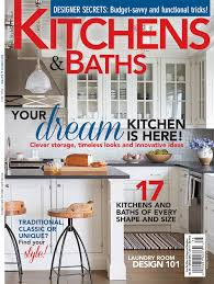 San Francisco Kitchen Renovation Press Feature - Bathroom remodeling san francisco
