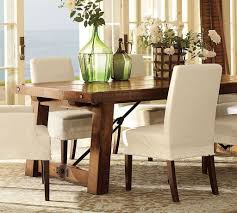 floral arrangements dining room table. pendant lamp white wall color thanksgiving flower arrangements wood floor green floral pattern tablecloth dining room centerpiece ideas candles table a