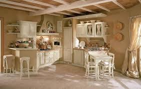Tende Fai Da Te Cucina : Cucine muratura classiche classical chic