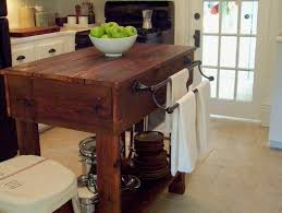 How To Make Kitchen Table How To Build A Kitchen Table Maxphotous