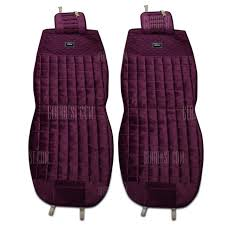 auto seat covers car seat seat covers at car back seat protector universal seat covers auto seat covers