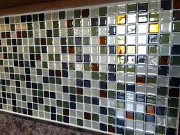self stick tiles with adhesive glass tile image unique backsplash home depot self stick backsplash wall tiles