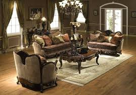 formal living room ideas with piano. Where Formal Living Room Ideas With Piano