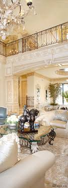 French Style Living Room 25 Best Ideas About French Chateau Decor On Pinterest French