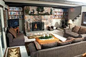 direct tv fireplace directv channel 2016 virtual