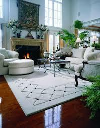 custom kalaty oversized area rug kansas city kansas