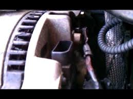 ford mustang alternator wiring help ford mustang alternator wiring help