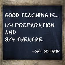 Good Teacher Quotes Unique 48 Best Teacher Quotes Sayings