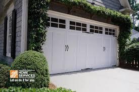 garage door opener installation serviceGarage Doors  Garage Door Openers