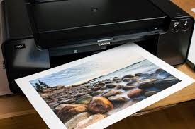 Wide Format Printer Comparison Chart The Best Wide Format Photo Printers For 2019 Digital Trends