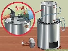 image titled make a steam engine step 23