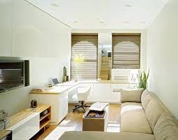 nyc apartment furniture. Nyc Apartment Decorating Ideas Tiny New Decor Small Beautiful Studio Design In Interior Furniture E