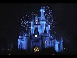 disney castle fireworks wallpaper.  Fireworks To Disney Castle Fireworks Wallpaper S