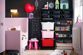 Panca Camera Da Letto Mondo Convenienza : Offerte camere da letto bambini camera parete armadio