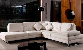 cheap office sofa. furniture stores in dubai all for bathroom bedroom office fidburc beige corner sofa elegant leather cheap