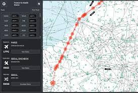 Navigraph Charts Available Now Pc Pilot