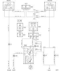 2006 saab 9 3 headlight wiring diagram wiring diagram and wiring diagram