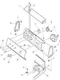 parts for amana washing machine best washing machines amana washing machine wiring diagram amana automotive wiring diagrams