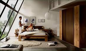 Moderne Schlafzimmer Schränke Kinderzimmer Kinderzimmer