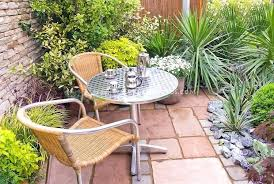 small patio garden ideas patio garden design attractive tiny patio garden ideas small patio garden with