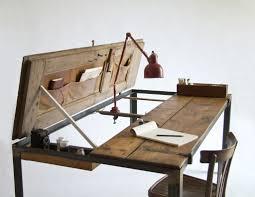 office desk design. Apartment Office Desk Design A