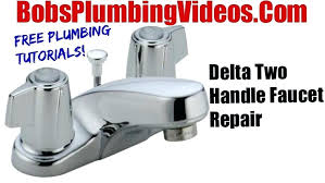 delta kitchen faucet leaking large size of delta faucets kitchen faucet leak leaking on bathroom delta kitchen faucet leaking