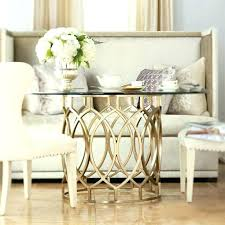 round glass dining table set for 4 round glass dining table set dining room round glass round glass dining table