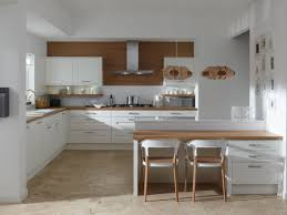 Apartment Kitchen Renovation Kitchen Layout Design Kitchen Renovation Waraby