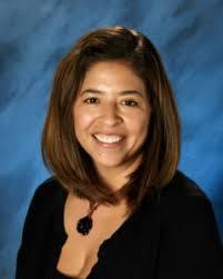 Renee Cisneros | Doull Elementary