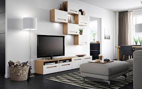 imposing design ikea living room storage units wall units best of ikea media storage ikea wall