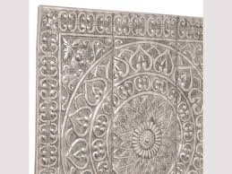 metal wall art plaques interesting extremely inspiration metal wall plaque plaques uk accents with inspiration