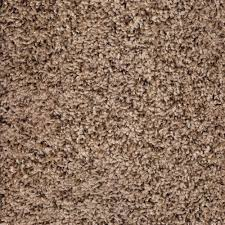 carpet tiles berber carpet tiles carpet tiles with attached pad