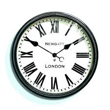 black wall clocks uk black kitchen wall clocks oversized black wall clock small kitchen wall clock
