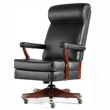 oval office chair. John F. Kennedy Oval Office Chair History Company