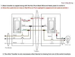 3 way switch wiring diagram nz wiring diagrams double light switch wiring diagram nz wiring diagrams 3 way switch schematic 1 gang switch wiring