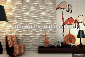 Small Picture Best Sale Wooden Wallpaper Manila Philippines Buy Wallpaper