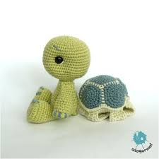 Free Crochet Turtle Pattern Unique Turtle Toy Pattern By Kj Hay Crochet Pinterest Free Crochet