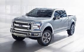 ford new car release2017 New Car Release Dates Pricing Photos Reviews And Test