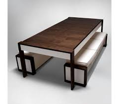 space saving furniture dining table. ducduc the table is your space saving dining at home furniture r