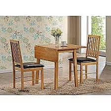 marks and spencer coffee table lovely e saving dining sets next day delivery tables elegant