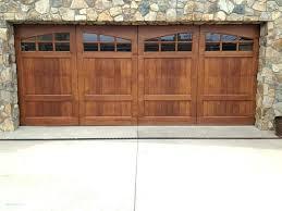 garage door replacement sensors garage door replacement sensors large size of garage garage door panel wood garage door replacement sensors