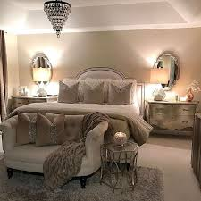 decorating the master bedroom. Fine Bedroom Cozy Master Bedroom Decor Decorating Tips Custom Ideas  Chi On To Have The