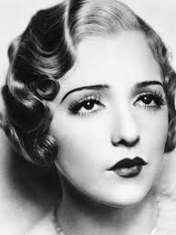 vine women s hairstyles fabulous pictures of women s hair and make up from the 1920s