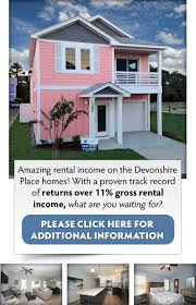 Houses For Sale With Rental Property Outer Banks Real Estate Rental Income Devonshire Place Kill