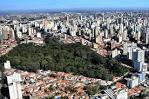 imagem de Campinas São Paulo n-1